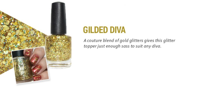 02-GildedDiva